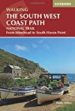Britain's longest waymarked trail, the South West Coast Path (SWCP) measures a staggering 630 miles (1015km) from Minehead on the Somerset coast right round Devon and Cornwall to Poole in Dorset. The route is long but still accessible to any well-pre...