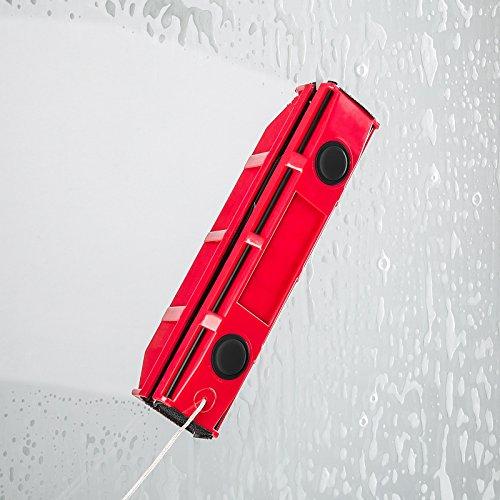 the-glider-s1-lavavetri-pulitore-magnetico-per-finestre-a-vetro-singolo-lava-pulisci-vetro-vetri-a-d