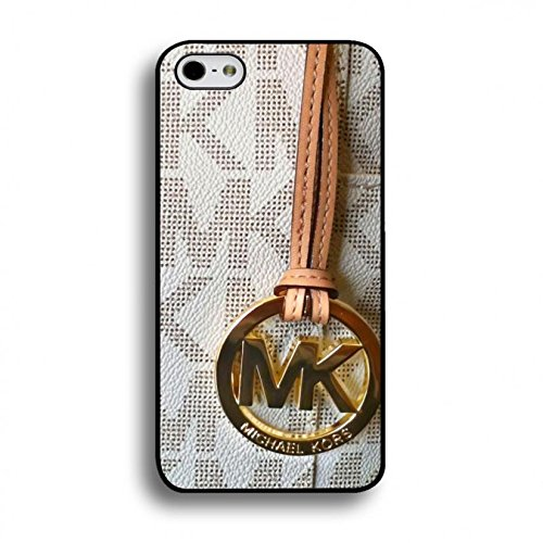 Case Cover For The MK Michael Kors Phone Case,Iphone 6plus/6splus Protective Phone Case Cover