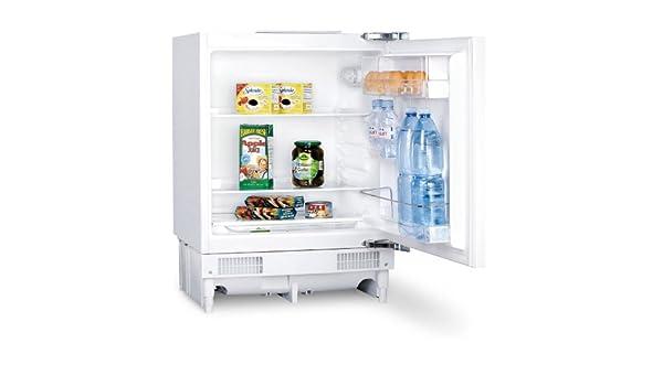 Amica Kühlschrank Ks 15613 Y : Kühlschrank retro unterbau: bosch serie ksl ar kühlschrank mit