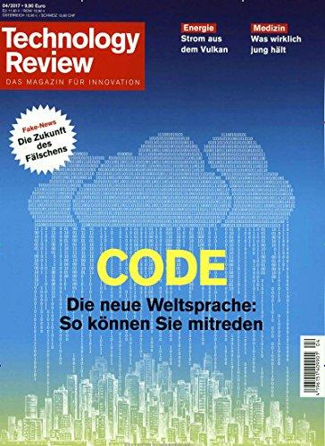 technology-review-deutsch-jahresabo