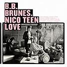 Nico Teen Love (Standard)