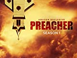Preacher - Season 1: Trailer