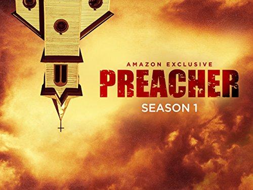 preacher-season-1-trailer