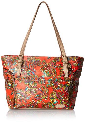 sakroots-artist-circle-femmes-multicolore-sac-shopping