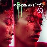 Modern Art (Sanremo Edition)