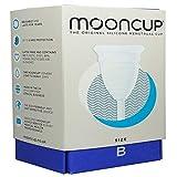 Mooncup - Mooncup Size B - Single