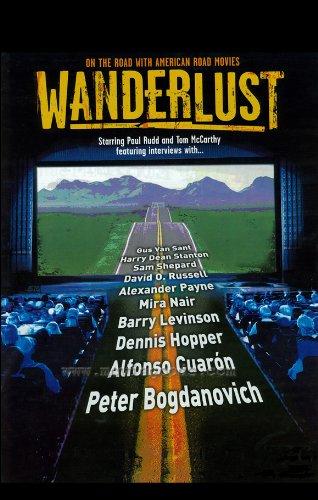 wanderlust-poster-tv-11x-17in-28x-44cm-robert-benton-karen-nero-peter-bogdanovich-kat-dennings-monte