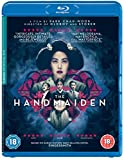 The Handmaiden [Blu-ray]