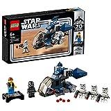 LEGOStarWars 75262 - ImperialDropship– 20Jahre LEGOStarWars,...