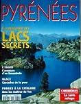 PYRENEES MAGAZINE [No 39] du 01/05/19...