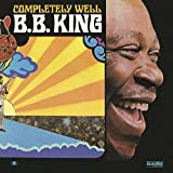 Completely Well -Reissue- [Audiophiles Vinyl] [Vinyl LP]