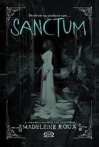 Sanctum par Madeleine Roux