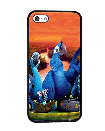 cool-pattern-rio-film-hulle-case-slim-hulle-case-cover-fur-iphone-5c