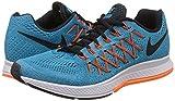 Nike-Mens-Air-Zoom-Pegasus-32-Running-Shoes