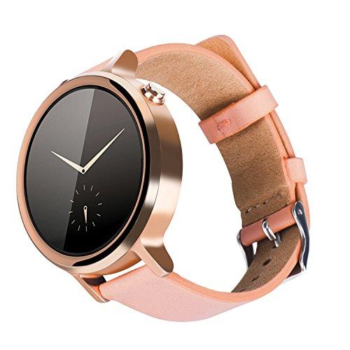 xiemin-16mm-montre-en-cuir-bande-bracelet-sangle-pour-moto3602nd-gen-gnration-coupe-sangle-de-rechan