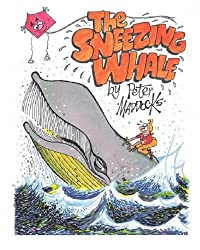 The Sneezing Whale