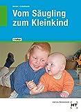 ISBN 3582045668