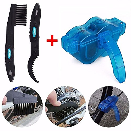 portable-bicycle-chain-cleanerbike-clean-machine-brushes-scrubber-wash-tool-cycling-cleaning-kit-out
