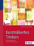 ISBN 3830469233