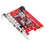 Asus 90-C1SF11-00XAY0YZ Soundkarte