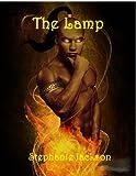 The Lamp by Stephanie Jackson