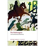 [( The Mabinogion (Oxford World's Classics (Paperback)) By Davies, Sioned ( Author ) Paperback May - 2008)] Paperback
