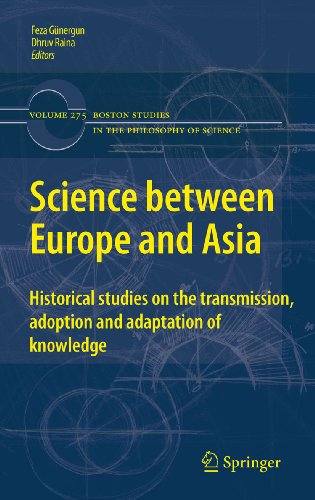 science-between-europe-and-asia-historical-studies-on-the-transmission-adoption-and-adaptation-of-kn