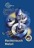 ISBN 3808518502