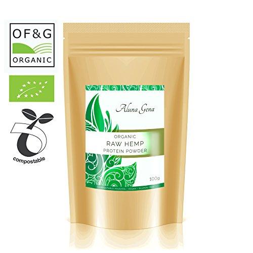 organic-raw-hemp-protein-powder-by-aluna-gena-100g-premium-quality-sustainably-grown-in-romania-cert