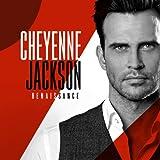 Songtexte von Cheyenne Jackson - Renaissance