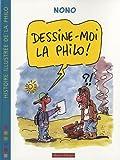 DESSINE-MOI LA PHILO