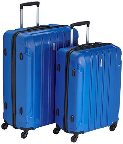 Travelite Colosso – Set de 2 maletas
