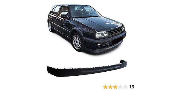 Tenzo R 34266 Front Spoiler Lippe Sport Ausführung Auto