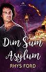 Dim Sum Asylum par Ford
