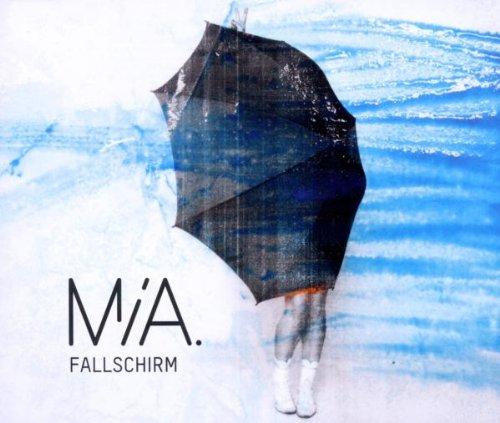 Preisvergleich Produktbild Fallschirm (2-Track)