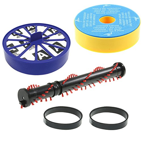 spares2go-filter-brushroll-drive-belt-kit-for-dyson-dc07-vacuum-cleaner