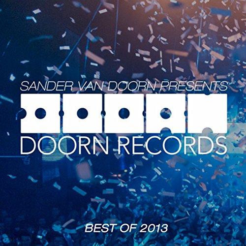 Sander van Doorn Presents Door...