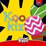 Amigo 02240 - Kookiz