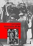 Brennende Ruhr Roman aus der Zeit des Kapp-Putsches
