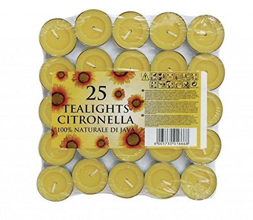 lot-de-50-bougies-de-jardin-a-la-citronnelle