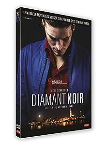 """Afficher """"Diamant noir"""""""