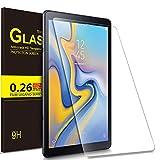 IVSO Samsung Galaxy Tab A 10.5 SM-T590/T595 Protection écran, Protecteur d'Ecran en...