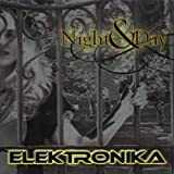 Night & Day by Elektronika (2013-05-03)
