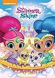Shimmer & Shine [Edizione: Stati Uniti] [Italia] [DVD]