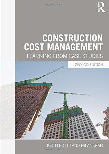 construction-cost-management