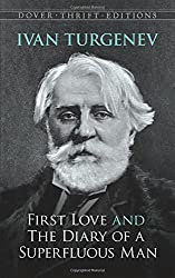 First Love (Dover Thrift Editions)