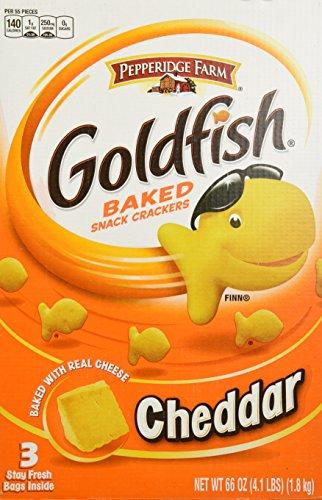 pepperidge-farm-cheddar-goldfish-66oz-41-lbs