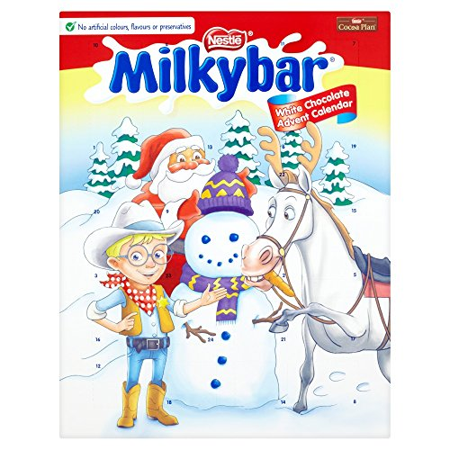 nestle-milkybar-advent-calendar-85g