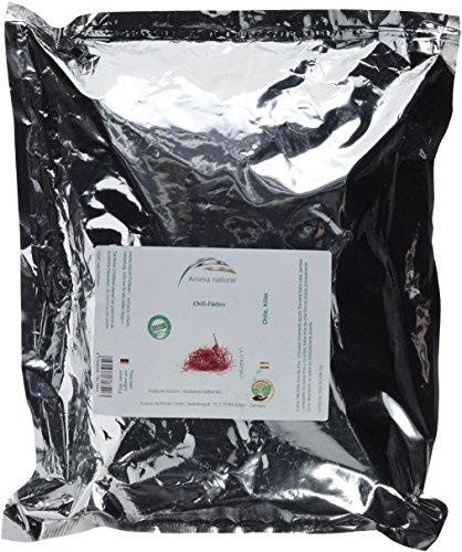 Aroma natural Chili-Fäden, 1er Pack (1 x 450 g)